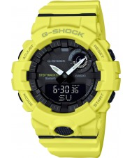 Casio GBA-800-9AER Mens g-shock klocka