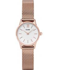 Cluse CL50006 Damer la vedette mesh watch