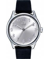 Ice-Watch 013042 Mens is-tiden titta