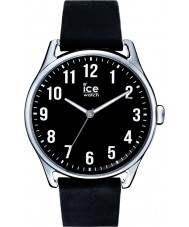 Ice-Watch 013043 Mens is-tiden titta