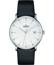 Junghans 027-4730-00 Form watch