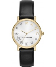 Marc Jacobs MJ1599 Ladies klassisk klocka