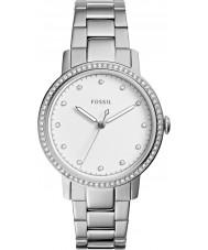 Fossil ES4287 Ladies neely klocka