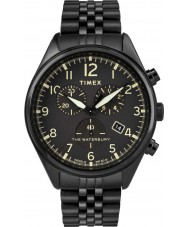 Timex TW2R88600 Mens waterbury klocka