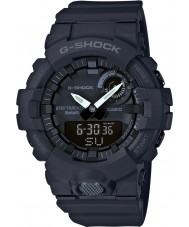 Casio GBA-800-1AER Mens g-shock klocka