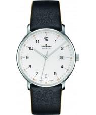 Junghans 027-4731-00 Bild en klocka