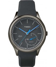 Timex TW2P94900 Mens iq flytta smart klocka