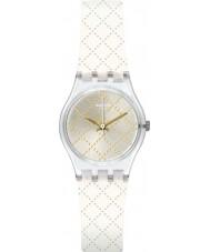Swatch LK365 Ladies materassino klocka