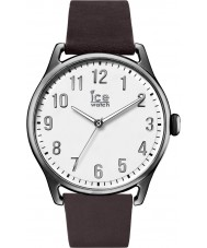 Ice-Watch 013044 Mens is-tiden titta