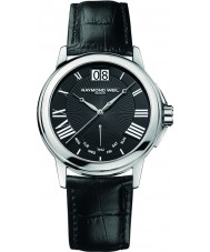 Raymond Weil 9576-STC-00200 Mens tradition klocka