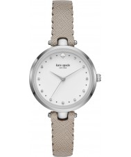 Kate Spade New York KSW1357 Ladies holland klocka