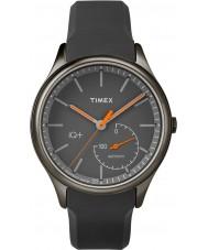 Timex TW2P95000 Mens iq flytta smart klocka