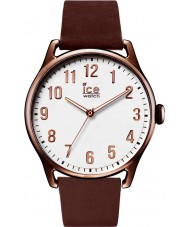 Ice-Watch 013047 Mens is-tiden titta