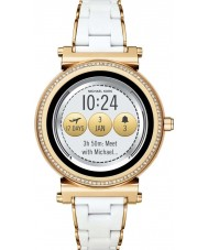 Michael Kors Access MKT5039 Ladies sofie smartwatch