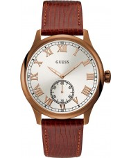 Guess W1075G3 Mens Cambridge klocka