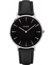 Cluse CL18201 Damer la boheme watch