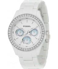 Fossil ES1967 Ladies stella alla vita watch