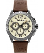 Timberland 15356JSU-07 Mens harriston klocka