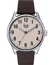 Ice-Watch 013045 Mens is-tiden titta