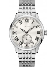 Guess W1078G1 Mens Cambridge klocka