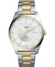 Fossil FS5426 Mens mathis klocka