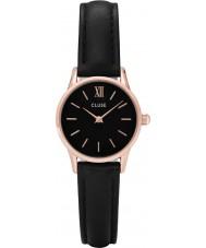 Cluse CL50011 Damer la vedette watch
