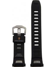 Casio 10290980 Mens pro dragrem