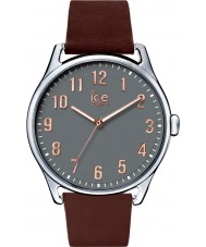 Ice-Watch 013046 Mens is-tiden titta