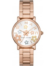 Marc Jacobs MJ3580 Ladies klassisk klocka