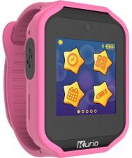 Kurio C17516 Kids v2.0 smart klocka