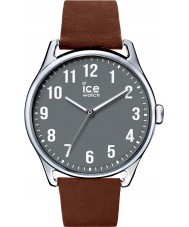 Ice-Watch 013049 Mens is-tiden titta