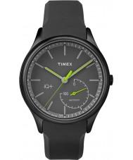 Timex TW2P95100 Mens iq flytta smart klocka