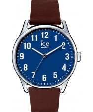 Ice-Watch 013048 Mens is-tiden titta
