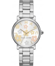 Marc Jacobs MJ3579 Ladies klassisk klocka