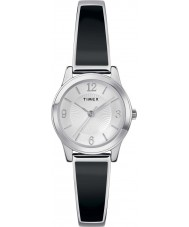 Timex TW2R92700 Ladies City Watch