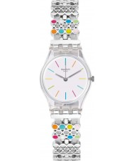 Swatch LK368G Ladies colorush klocka