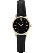 Cluse CL50012 Damer la vedette watch