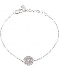 Edblad 11730172 Damer Meissa armband