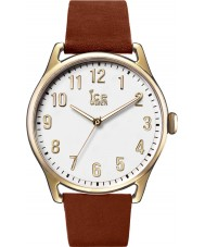 Ice-Watch 013050 Mens is-tiden titta