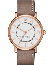 Marc Jacobs MJ1533 Ladies klassisk klocka
