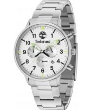 Timberland 15263JS-01M Mens spaulding klocka
