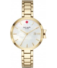 Kate Spade New York KSW1266 Ladies parkrad klocka