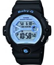 Casio BG-6903-1ER Ladies baby-g-klocka