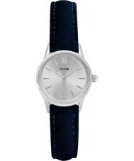 Cluse CL50017 Damer la vedette watch