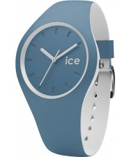 Ice-Watch 001496 Is duo Bluestone silikonet fäster watch