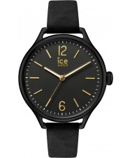 Ice-Watch 013051 Mens is-tiden titta