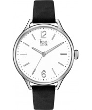 Ice-Watch 013053 Damer is-tiden titta