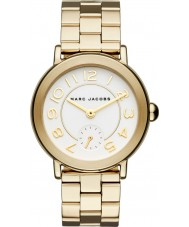 Marc Jacobs MJ3470 Ladies riley klocka