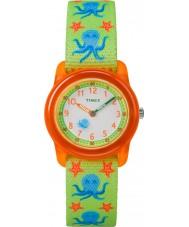 Timex TW7C13400 Kids time machines klocka