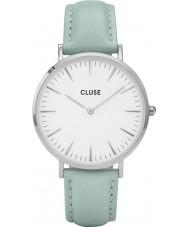 Cluse CL18225 Damer la boheme watch